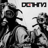 DETHRIA - NfSoP PODCAST #8