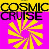 Cosmic Cruise radio show feb 2019