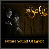 Aly & Fila – Future Sound of Egypt 347