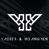 Kaiser & Hoang Yen Live Set at New Phuong Dong Club July 2016