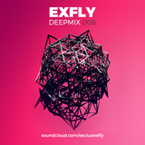 ExFly - Deepmix 008