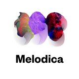 Melodica 8 December 2014