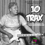 10 TRAX EPISODIO 131