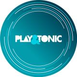 Play and Tonic 50 mixed by Stamp