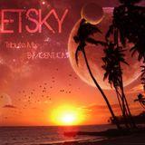 Netsky Tribute Mix (2011)
