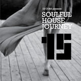 Soulful House Journey 15