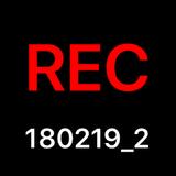 REC_20180219_2.m4a
