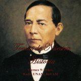 La laicidad de Benito Juárez en su 211 aniversario