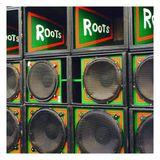 Bashment Dancehall Mix on Request