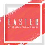 """""""Clean"""" :: Easter :: Pastor Stephen Wescott - Audio"""