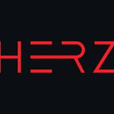 Alert Minds _HERZ mix Contest 2018