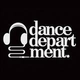 Dance 2000 May Mix 2015