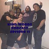 KindWordsPodcast_EP11