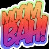 BUL!M!ATRON - MOOMBAHTON MIX 2011