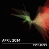 Mix.April 2014