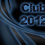 Andrey Gorkin - November Promo Mix 2012