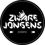 Leo Vanderweijden - Live @ De Zware Jongens present Bludget #5 (12-08-16)