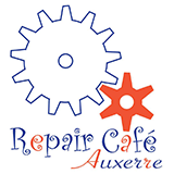 Entrevue avec le réseau REPAIR CAFÉ