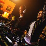 Adam M & Luca ETB - Halloween Party Live @ Swiss Inn Resort , Cairo (Re-recorded)