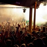 Live DJ Mix 1990s Old Skool House. Mixed by John Matley in Oct 2014