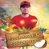 DJ MarcoS - Summer Sounds 2k17