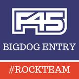 F45 - BigDog DJ Entry (14 Dec 2017)