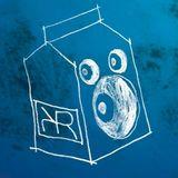 KLANGRAUSCH PODCAST #02 BY DJ Tif (2015)