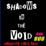 Shadows In The Void #3