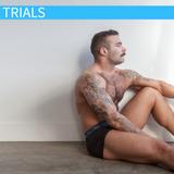130 - Trials