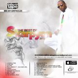 Skarpyon - The Best of Skarpyon 2015 Mix Tape