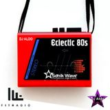 Eclectic 80s