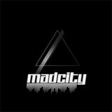MixLr MREG MadCity Podcast 014 part2 - Gra3o Woody (2016-02-12)