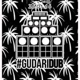 La.Selva>radioshow ! 26/02/2016.Coconutah-GUDARIDUB-Silly Tang