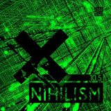 Tom Nihil @ Nihilism Podcast #10.5