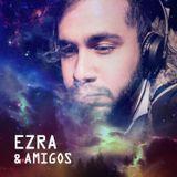 """Ezra & Amigos"" Feat Jay Smalls"