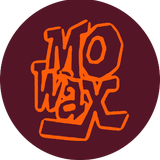 Unmann-Wittering's Mo Wax Mix