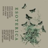 Esoterica [Easy Listening + Field Recordings]