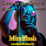 Deep in the Groove 101 (17.01.20)