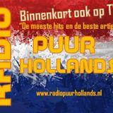 HermanSmeetsShow 02-09-2017