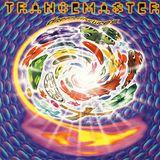 FREAK RADIO SHOW BROADCAST #36 - Trancemaster Special #3