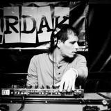 DJ Max Panca - BARDAK ElectroNite VIP 10.03.2013