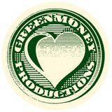 GREENMONEY RADIO: MJ COLE GUEST MIX