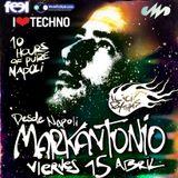 1 - Markantonio MedellinStyle Special 02.11