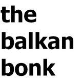 The Balkan Bonk
