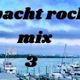YACHT ROCK MIX 3