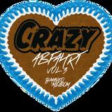 DJ-Marco Meibom - Crazy Abfahrt Vol.03