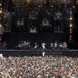 Festivalitis - Rock Werchter