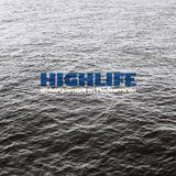 HIGHLIFE | Embarquement en Méditerranée |  Mercure Joe & Sael Live Set