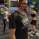 Four Kings Casino Mix