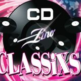Zino_Classix_Vol.4_Mixed_By_Dj_Francois-2005-F4L